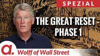 "Bild: SS Video: ""The Wolff of Wall Street SPEZIAL: The Great Reset – Phase 1"" (https://veezee.tube/w/o12cQXUVUKD4Yi1mdbgaTu) / Eigenes Werk"
