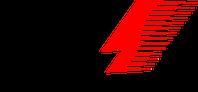 Das Logo der Formel 1