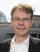 Markus Kurth Bild: Markus Kurth