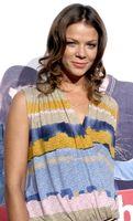 Jessica Schwarz (2012)