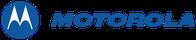 Logo der Motorola Inc.