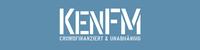 KenFM Logo