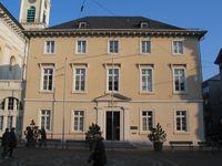 Sozialgericht Karlsruhe