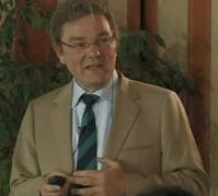 Hans Tolzin (DM)