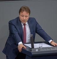 Sebastian Steineke (2019)