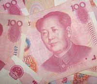 Yuan: Mehr Vermögen hilft EAMs.
