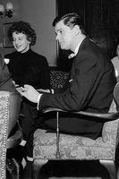 Walter Giller (1955) Bild: Kurt Liese Harald-Reportagen / wikipedia.org