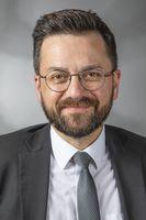 Thomas Kutschaty (2019)
