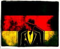 Mafia, Politiker (Symbolbild)