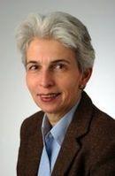 Dr. Marie-Agnes Strack-Zimmermann Bild: FDP Fraktion in der Landschaftsversammlung Rheinland