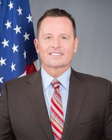 Richard Grenell (2018)