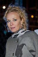 Katja Riemann Bild: Siebbi / de.wikipedia.org