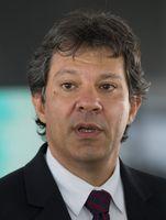 Fernando Haddad (2016)