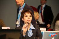 Frauke Petry Bild: flickrview -  blu-news.org - CC BY-SA 2.0