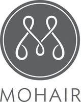 Mohair South Africa Logo