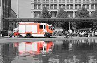Bild: Femek / pixelio.de