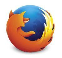 Firefox: lädt durch Tracking-Cookies länger. Bild: mozilla.org