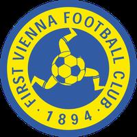 er First Vienna Football Club 1894 ist der älteste und zugleich einer der erfolgreichsten österreichischen Fußballvereine.