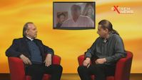 Der Beitrag enthält im Textbereich ein Video. Bild: ExtremNews