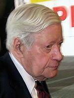 Helmut Schmidt Bild: Aconcagua / de.wikipedia.org