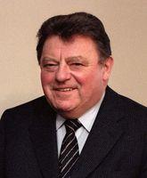 Franz Josef Strauß (1982)