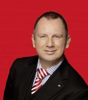 Johannes Kahrs Bild: kahrs.de