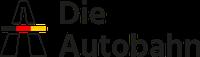 Die Autobahn GmbH des Bundes (ehemals Infrastrukturgesellschaft für Autobahnen und andere Bundesfernstraßen, kurz IGA