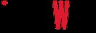 """Logo der Zeitung """"junge Welt"""""""