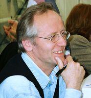 Joachim Hermann Luger (1998)