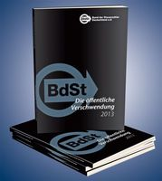 Bild: Bund der Steuerzahler Deutschland e.V.