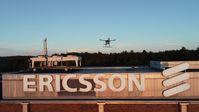 """Bild: """"obs/Ericsson GmbH/Rohde & Schwarz"""""""
