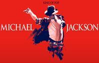 Der Tod Michael Jacksons hat die Musikwelt schwer getroffen. Bild: michaeljackson.com