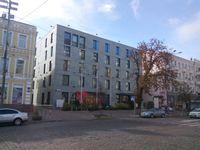 Deutsche Botschaft Kiew, 2017