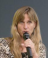 Katja Keul (2013), Archivbild