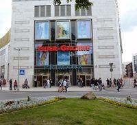 Primark in Dortmund (Thier-Galerie)