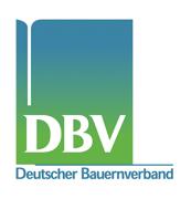 Logo von Deutscher Bauernverband