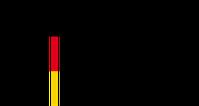 Logo der folgenden Bundesbehörde: Bundeskartellamt
