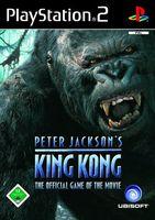 King_Kong.jpg