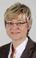 Frauke Heiligenstadt, 2013