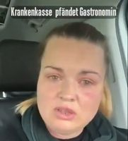 Kristina Kolenkovic (2021)