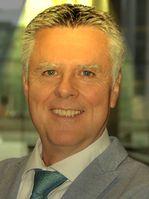 Uwe Kamann (2017)