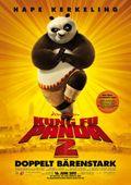 """""""Kung Fu Panda 2"""""""