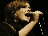 Adele (2009). Bild: Christopher Macsurak / de.wikipedia.org