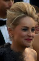 Stone bei den 83rd Academy Awards in 2011