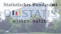 Statistisches Bundesamt