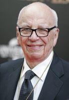 Rupert Murdoch (2012)