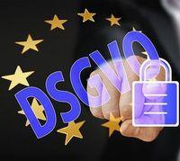 DSGVO: Datenschutzexperten stark nachgefragt.