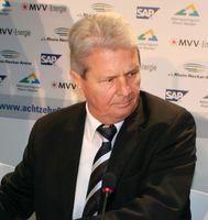 Dietmar Hopp (2009)