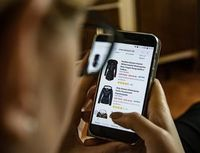 Online-Shopping: Frühes Retargeting ist effektiv-