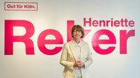 Henriette Reker (2020)